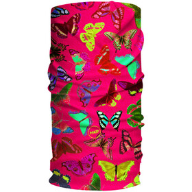 HAD Originals Foulard Enfant, schmetterling